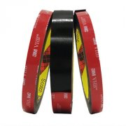 3m vhb tape 5952 where to buy ?