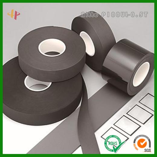 Nitto P100UL foam cotton,Nitto p100ul foam 0.5mm thickness