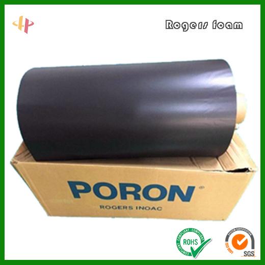 Rogers Poron 4701-60-20062 foam,Rogers 4701-60 series foam