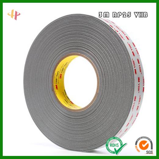 3m rp25 vhb tape | 3m adhesive tape rp25 vhb