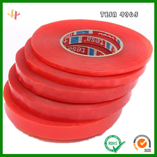 tesa 4965 tape | tesa 4965 double sided tape